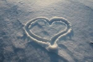 snow-heart_21326681